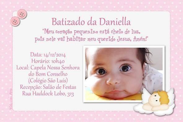 Convite- de- batizado- virtual- 14