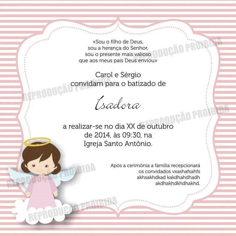 Convite- de- batizado- virtual- 19
