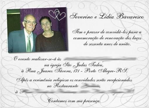 Convite- de- bodas- de- diamante- 1
