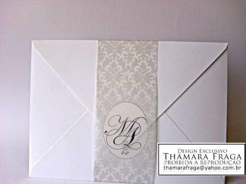 Convite- de- bodas- de- diamante- 10