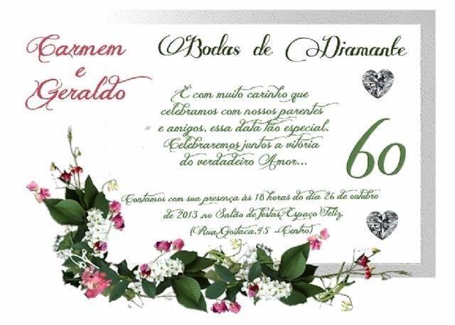 Convite- de- bodas- de- diamante- 11