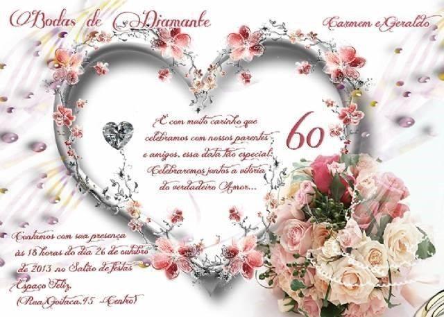 Convite- de- bodas- de- diamante- 12
