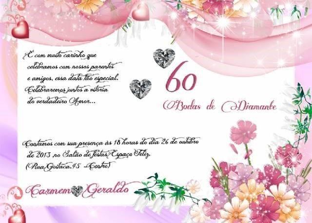 Convite- de- bodas- de- diamante- 13