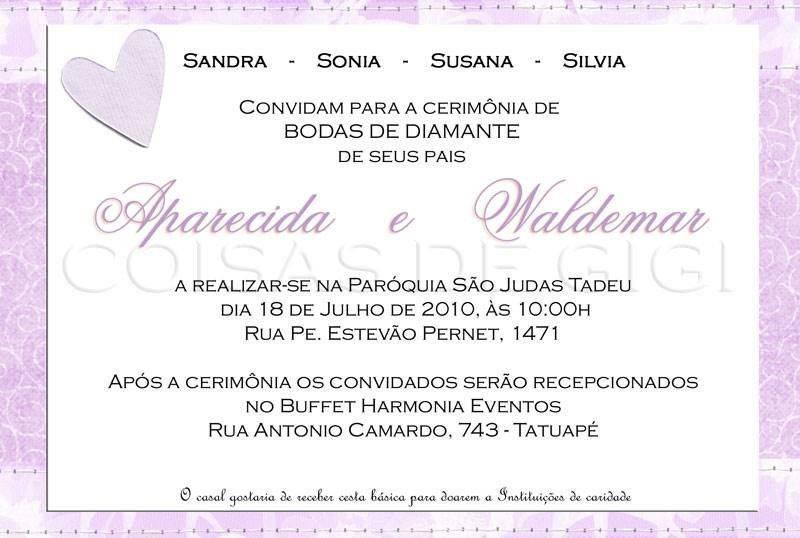 Convite- de- bodas- de- diamante- 16