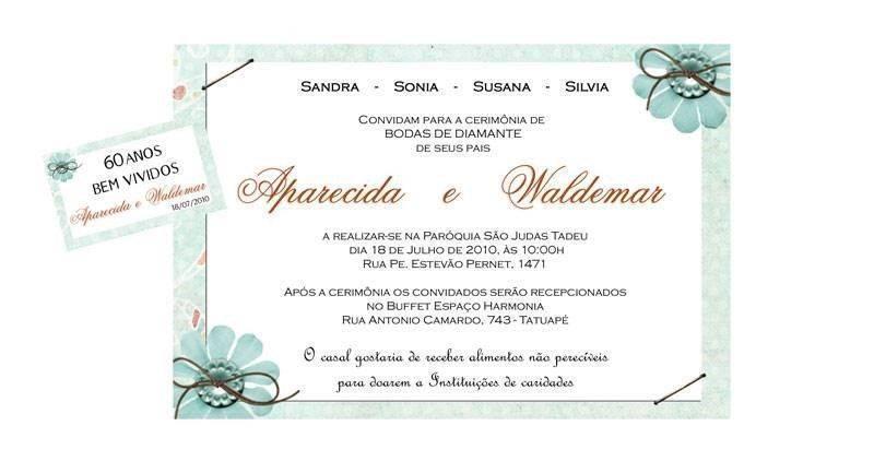 Convite- de- bodas- de- diamante- 17