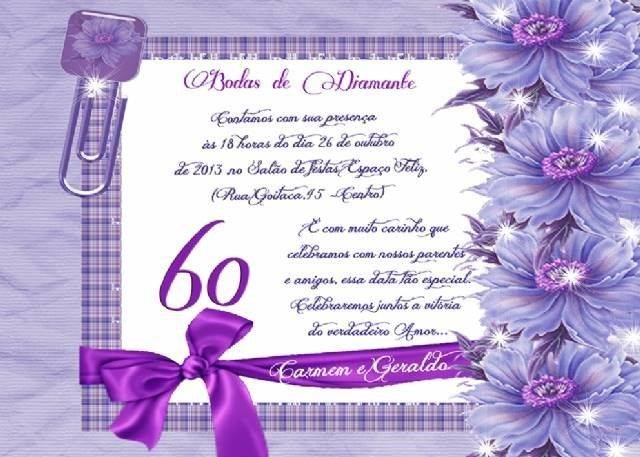 Convite- de- bodas- de- diamante- 18