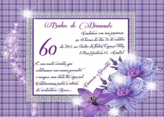 Convite- de- bodas- de- diamante- 2