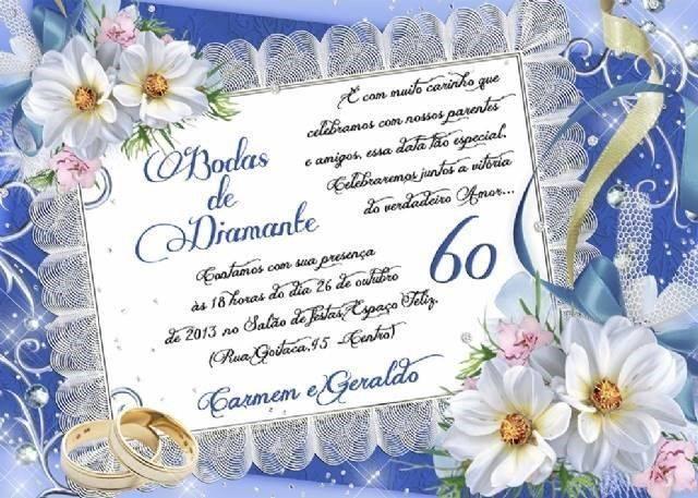 Convite- de- bodas- de- diamante- 20