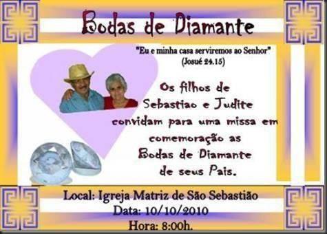 Convite-de-bodas-de-diamante-21