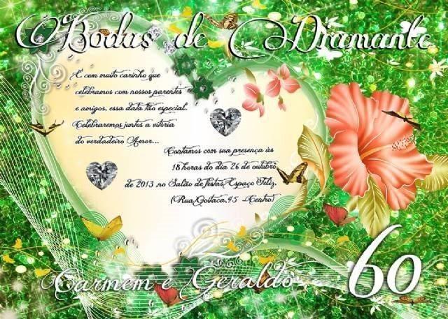Convite- de- bodas- de- diamante- 22