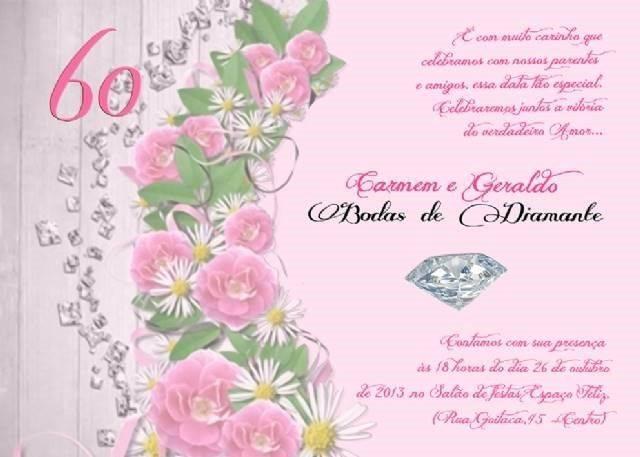Convite- de- bodas- de- diamante- 3