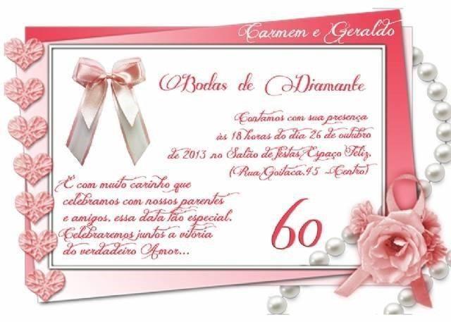 Convite- de- bodas- de- diamante- 5