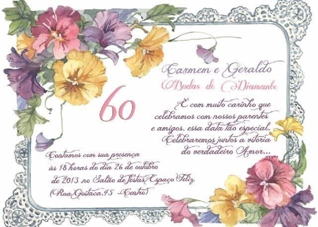 Convite- de- bodas- de- diamante- 7
