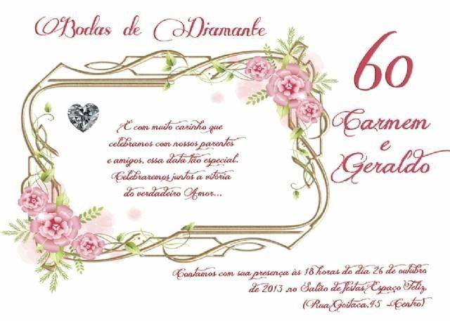 Convite- de- bodas- de- diamante- 8