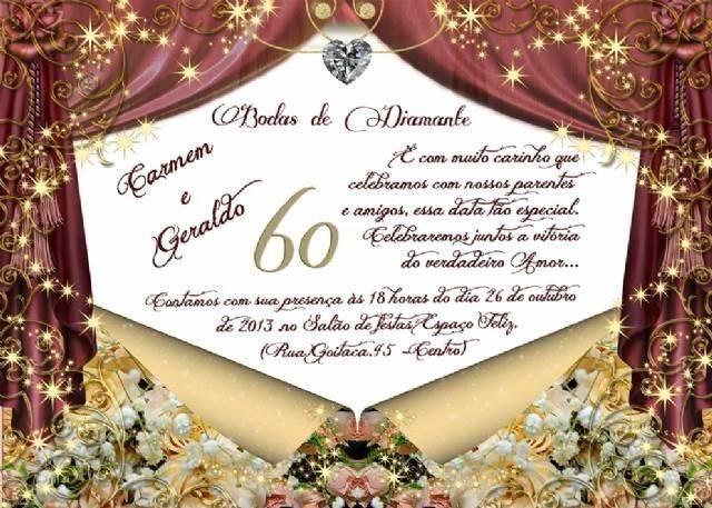 Convite- de- bodas- de- diamante- 9