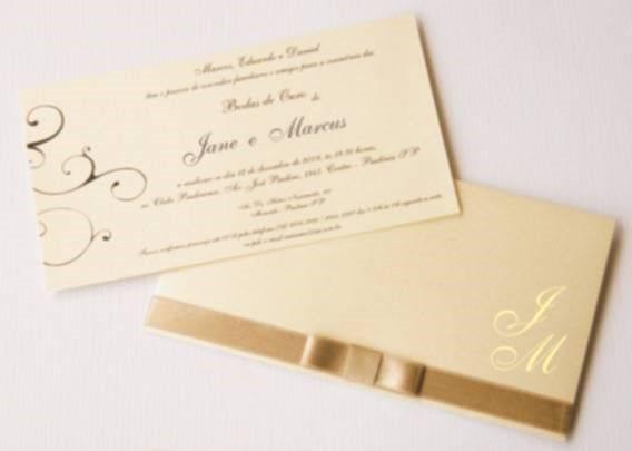 Convite- de- bodas- de- ouro- moderno- 11