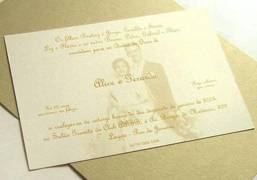 Convite- de- bodas- de- ouro- moderno- 12