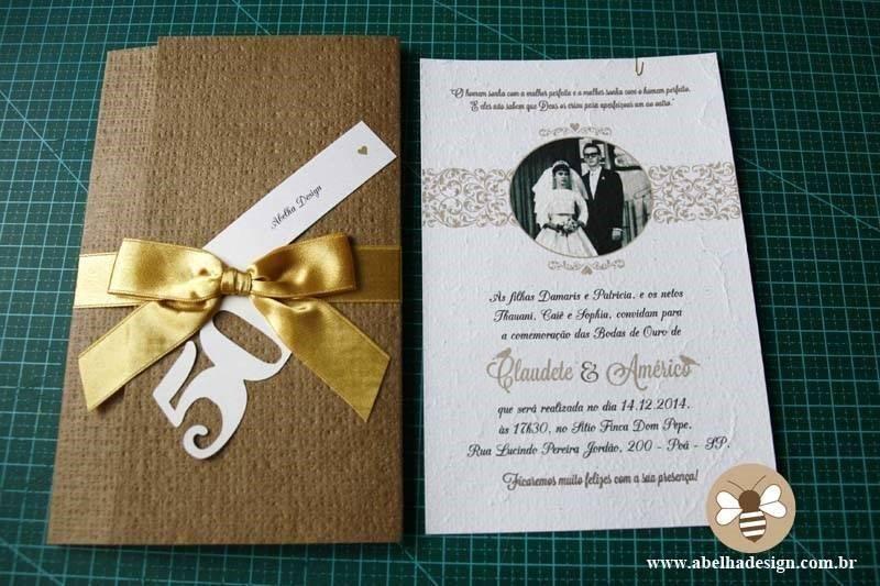 Convite- de- bodas- de- ouro- moderno- 13