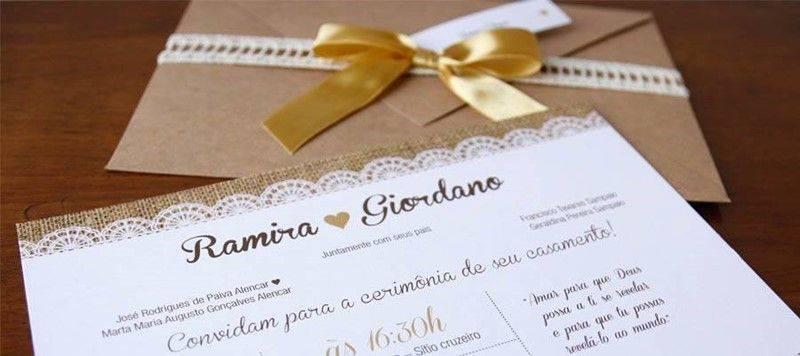 Convite- de- bodas- de- ouro- moderno- 14