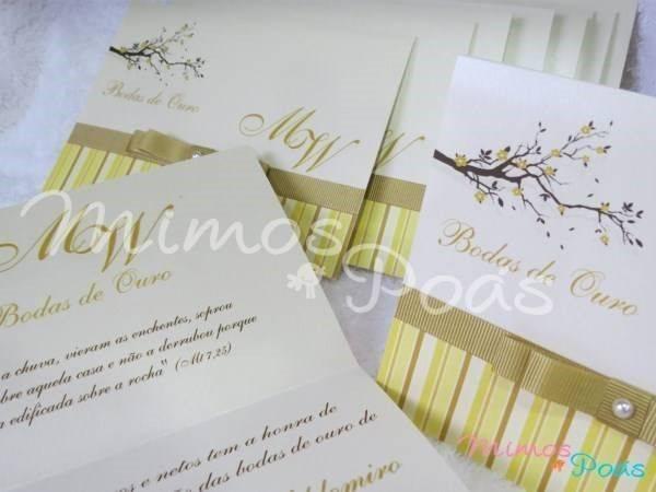 Convite- de- bodas- de- ouro- moderno- 15