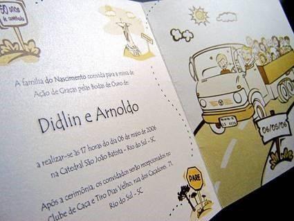 Convite- de- bodas- de- ouro- moderno- 16