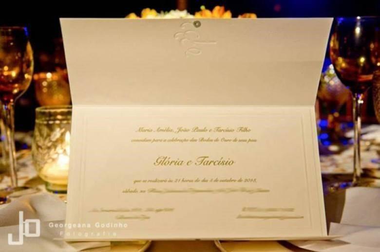Convite- de- bodas- de- ouro- moderno- 17