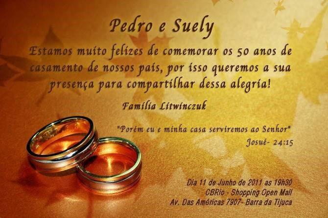 Convite- de- bodas- de- ouro- moderno- 19