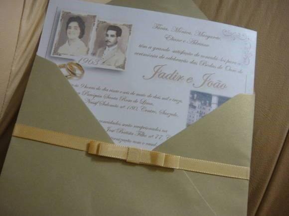 Convite- de- bodas- de- ouro- moderno- 2