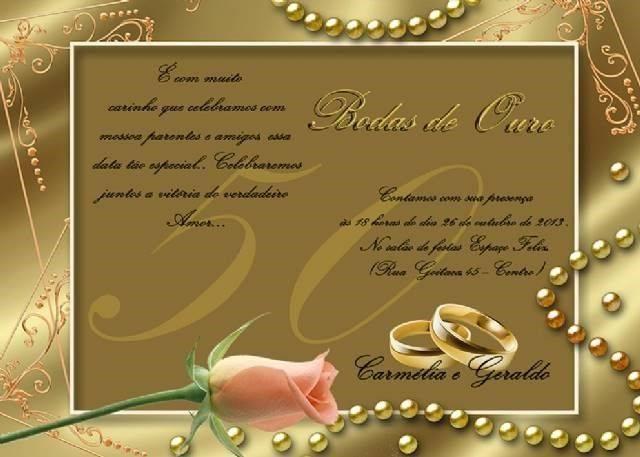 Convite- de- bodas- de- ouro- moderno- 21