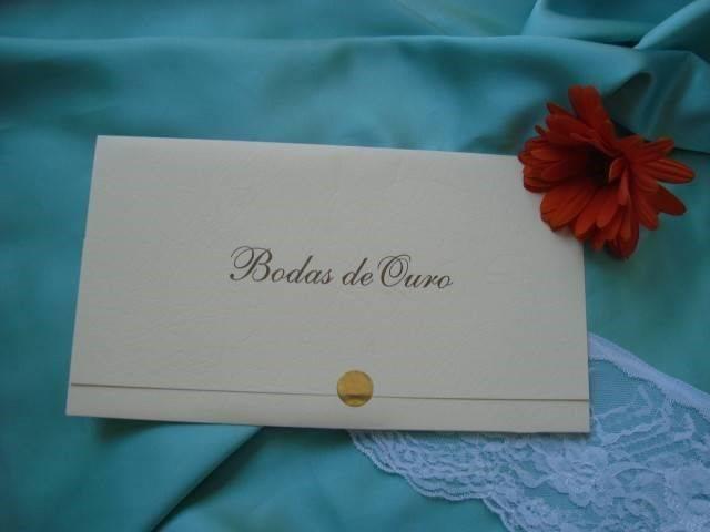 Convite- de- bodas- de- ouro- moderno- 3
