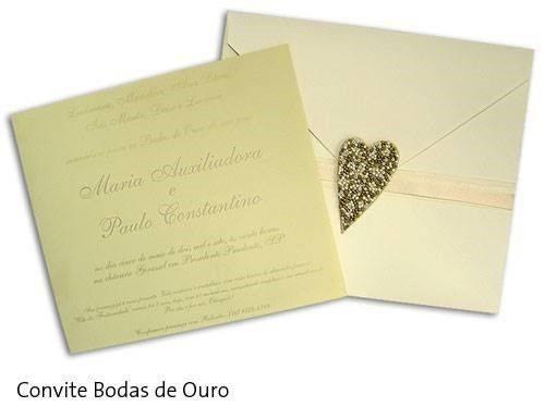 Convite- de- bodas- de- ouro- moderno- 5