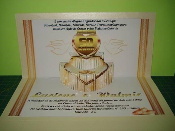 Convite- de- bodas- de- ouro- moderno- 7