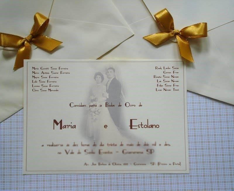 Convite- de- bodas- de- ouro- moderno- 8