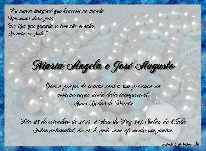 Convite- de- bodas- de- pérola- 10