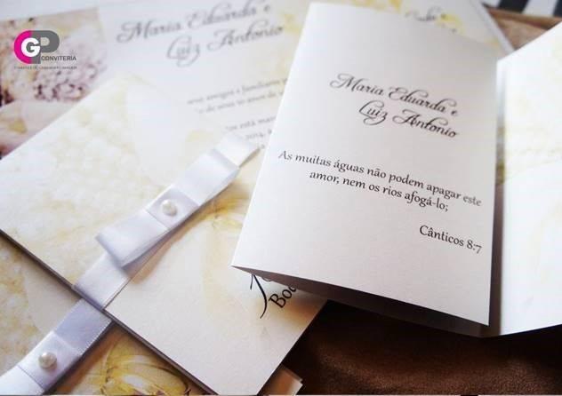 Convite- de- bodas- de- pérola- 11