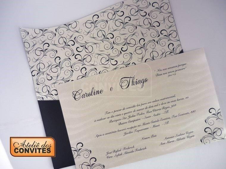Convite- de- bodas- de- pérola- 12