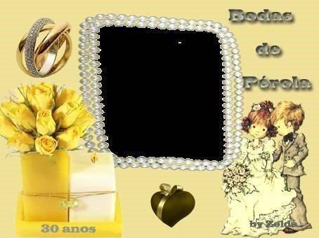 Convite-de-bodas-de-pérola-14