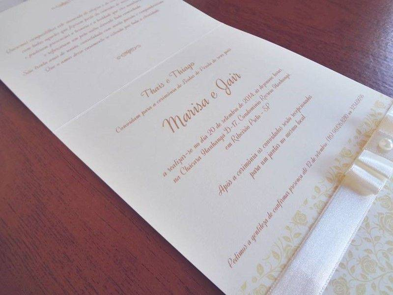 Convite- de- bodas- de- pérola- 17