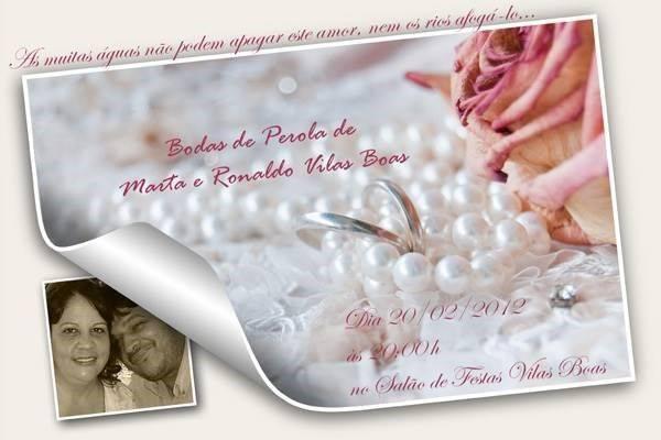 Convite- de- bodas- de- pérola- 20
