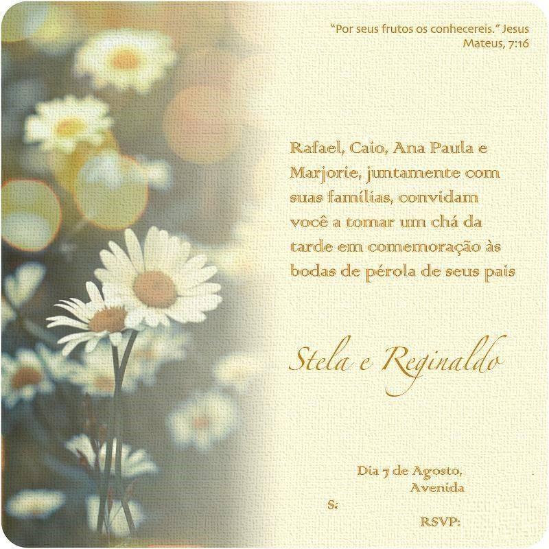 Convite- de- bodas- de- pérola- 21