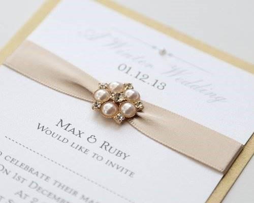 Convite- de- bodas- de- pérola- 22