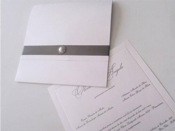 Convite- de- bodas- de- pérola- 4