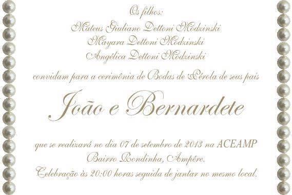 Convite- de- bodas- de- pérola- 8