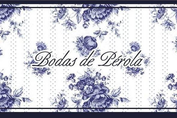 Convite- de- bodas- de- pérola- 9
