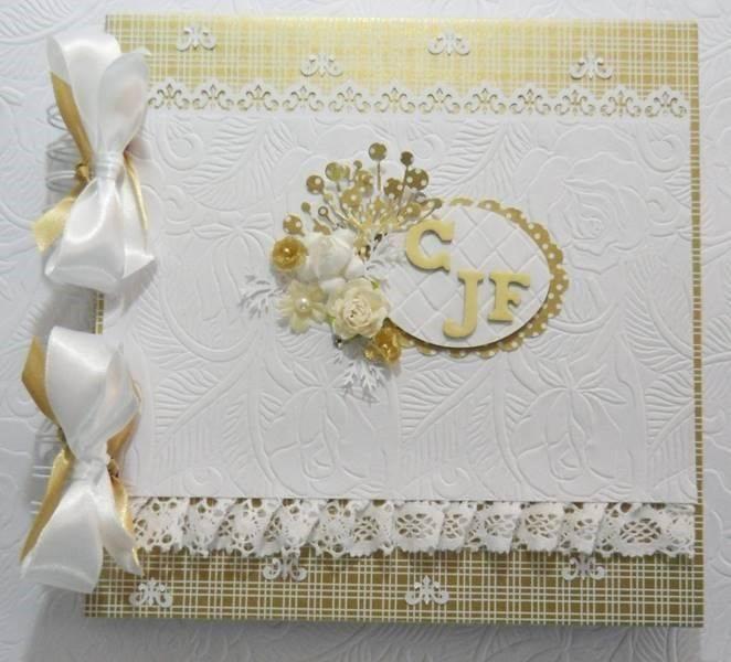 Convite- de- bodas- de- prata- artesanal- 1