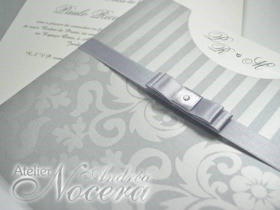 Convite- de- bodas- de- prata- artesanal- 2
