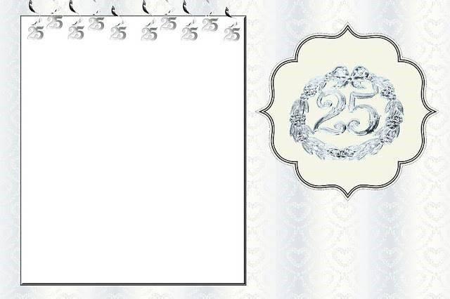 Convite- de- bodas- de- prata- artesanal- 4