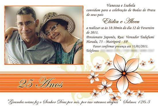 Convite- de- bodas- de- prata- artesanal- 5