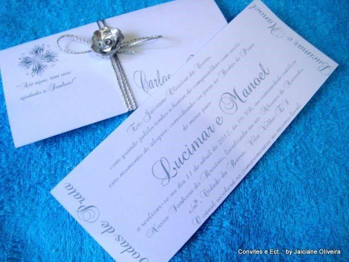 Convite- de- bodas- de- prata- artesanal- 6