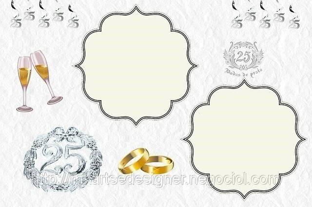 Convite- de- bodas- de- prata- artesanal- 7
